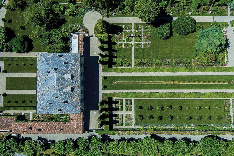 Villa Balbiano Doublon 1 e1569595874130
