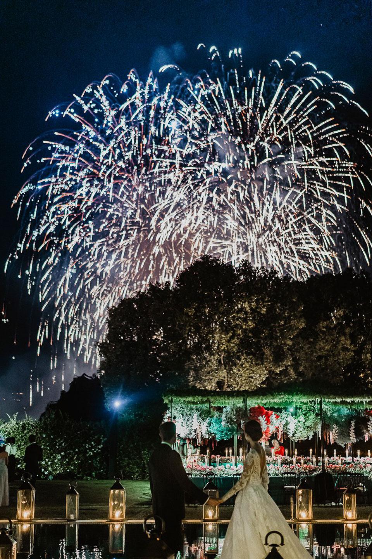Villa Balbiano Lake Como best exclusive luxury property for weddings events firework swimming pool park garden design_