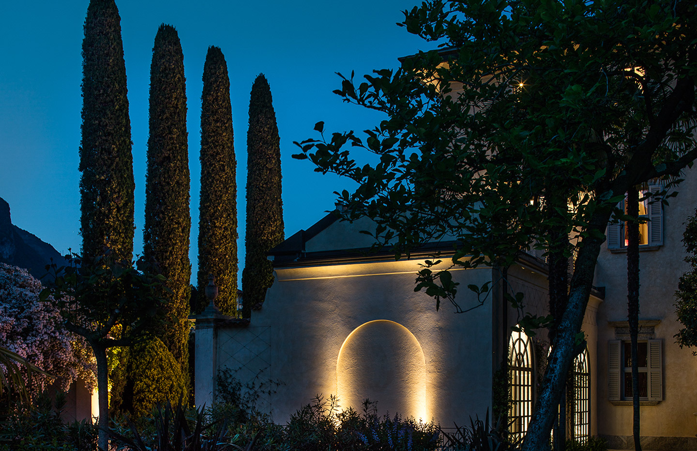 Villa Balbiano luxury property Lake Como Italy Milan best wedding event venue exclusive clientele privacy security boat service