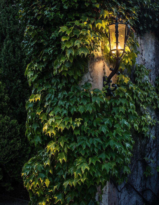 Villa Balbiano luxury property Lake Como Italy Milan exclusivity privacu security best experience fanous original garden 17 century availble rent rental destination wedding event e1573582943623