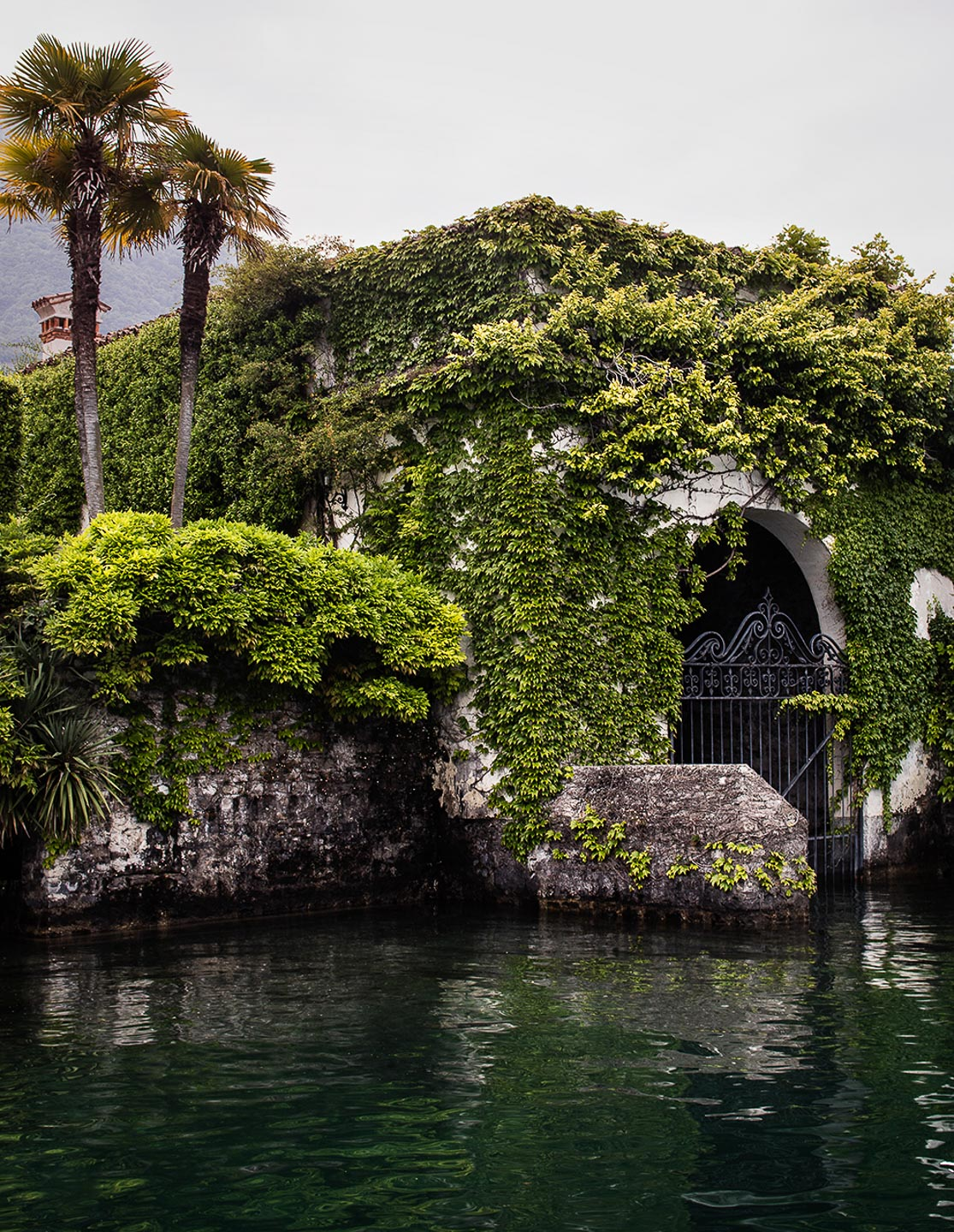 Villa Balbiano luxury property Lake Como Italy boat house greenery best boat service exclusive clientele summer holiday vacation travel accommodation