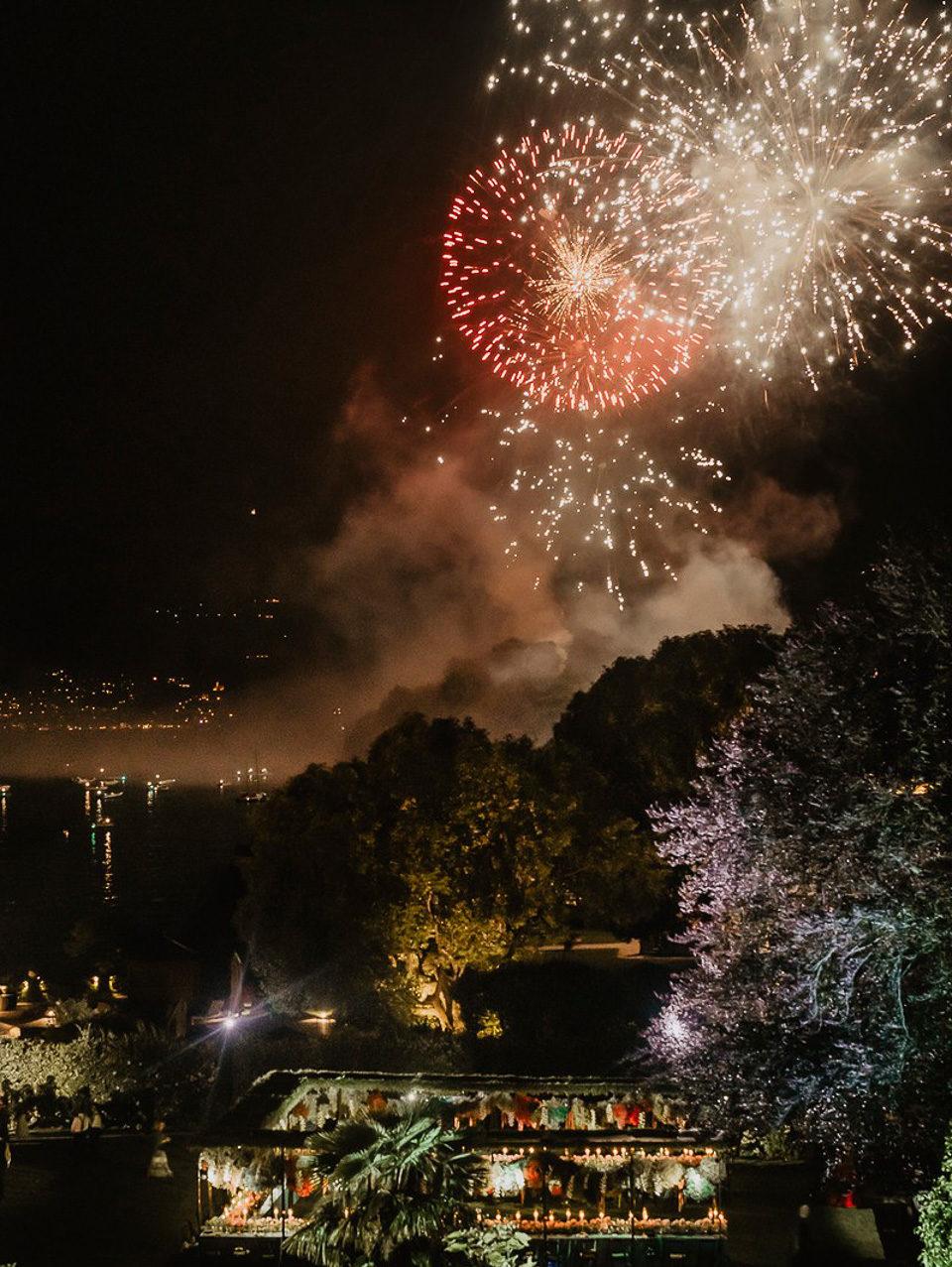 Villa Balbiano luxury property Lake Como Milan exclusive rental destination wedding firework park garden swimming pool 2 e1569862023542