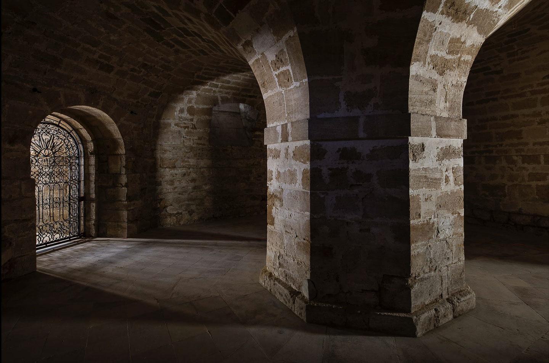 Chateau de villette 44