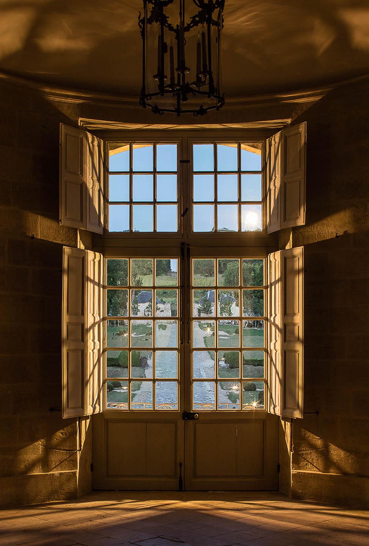 Chateau de villette Collection Suite 18
