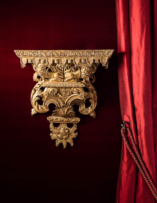 Chateau de villette Collection Suite 29