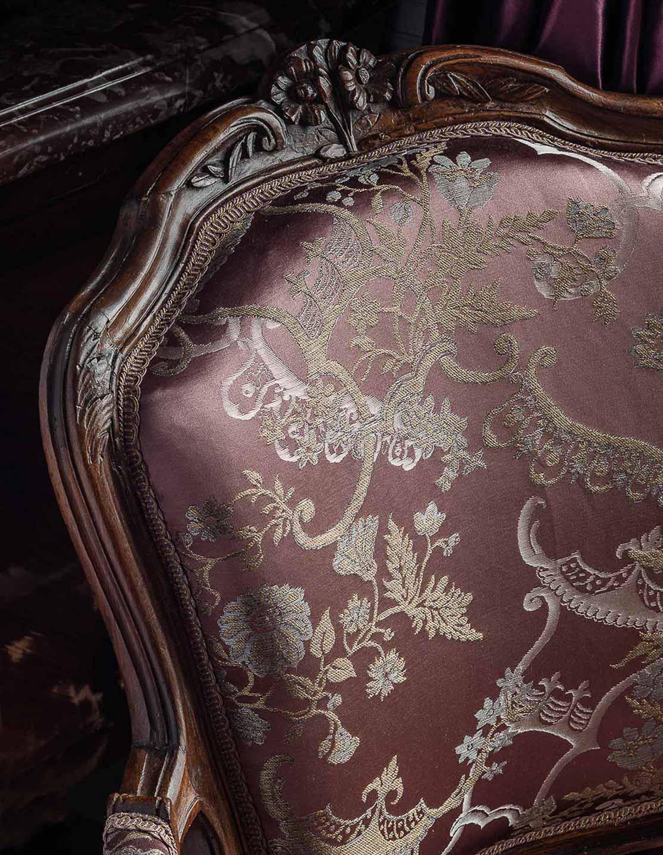 Chateau de villette Collection Suite 34