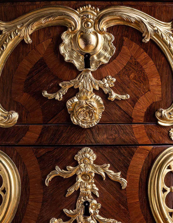 Chateau de villette Collection Suite 35