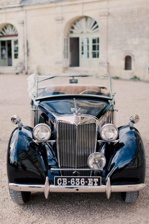 Chateau de villette Collection Suite 81