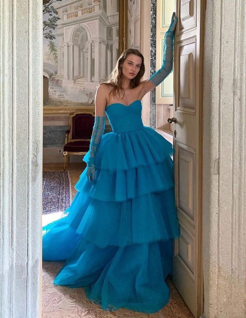 Villa Balbiano luxury property Lake Como Italy Milan fashion shoot exclusive private hire rent rental celebraty e1573638741147