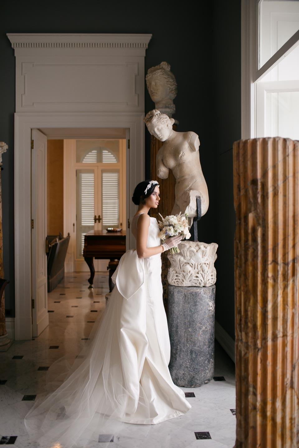 villa astor iconic destination amalfi coast italy unique location weddings elopement package private photo session
