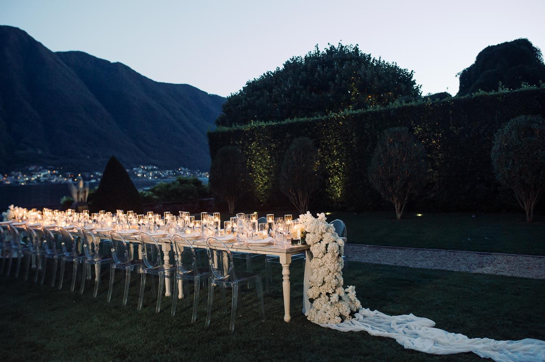 villa balbiano lake como wedding venue exclusive rental elopement ideas intimate weddings garden dinner