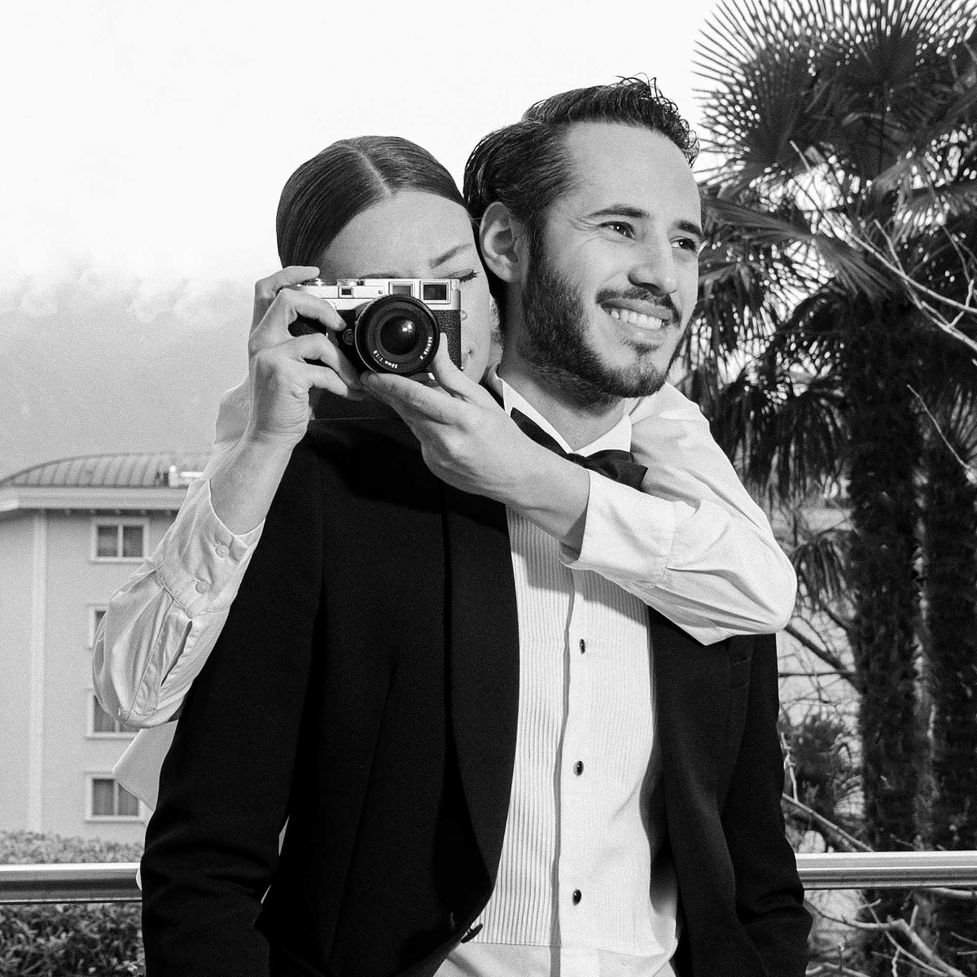 Bottega53 photography